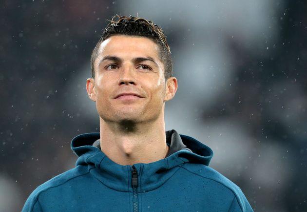 Cristiano Ronaldo à la Juventus Turin? La rumeur a déjà fait gagner 150 millions aux actionnaires du