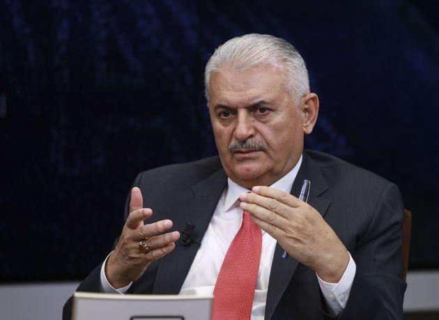 Τουρκία: Άρση της κατάστασης εκτάκτου ανάγκης προανήγγειλε ο πρωθυπουργός