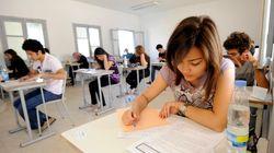 Pourquoi Sfax a les meilleurs taux de réussite au bac? Le directeur des examens nationaux