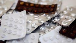 Ανακαλούνται παντού στην ΕΕ φάρμακα που περιέχουν βαλσαρτάνη από κινεζική εταιρεία. Κίνδυνος πρόκλησης
