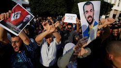 Procès du Hirak: Après le coup de massue, les détenus de nouveau animés par l'espoir d'un verdict plus clément en appel
