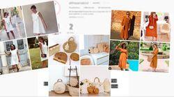 Ce compte Instagram montre que les influenceuses se copient toutes et dénonce les dérives du marketing