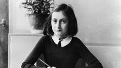 Anne Frank Family's Escape To U.S. Thwarted By War And Bureaucracy, Research