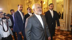 L'Iran gagne des soutiens face aux menaces