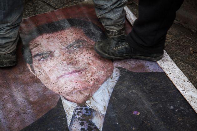 Selon son avocat, les mémoires de Ben Ali seront publiées à la fin de