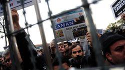 Δημοσιογράφοι της Zaman καταδικάστηκαν σε 8 έως 10 χρόνια φυλακή για το πραξικόπημα του