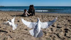 H Ισπανία επαναφέρει τις δωρεάν θεραπείες γονιμότητας για τις ομοφυλόφιλες και ανύπαντρες