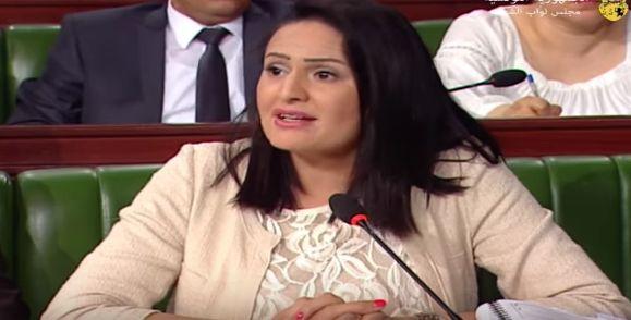 Corruption, malversation financière et salaires gonflés: Majdouline Cherni répond aux
