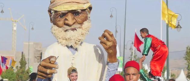 Le Festival Al Haouz revient pour une cinquième édition haute en