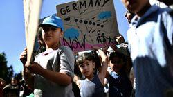 Η συμφωνία των κυβερνητικών εταίρων στην Γερμανία και οι πιθανοί κίνδυνοι για την