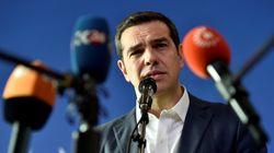 Στη Σύνοδο του ΝΑΤΟ ο Τσίπρας με το Σκοπιανό και την κράτηση των δύο ελλήνων στρατιωτικών στην