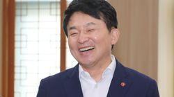 원희룡 도운 민주당원들이 중징계