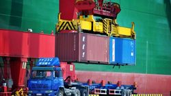 La guerre commerciale entre les Etats-Unis et la Chine est