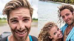 3 'High On Life' YouTube Stars Killed In Waterfall