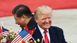 미국과 중국 무역 전쟁의 근원적 쟁점이 5G 데이터 표준인