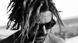 Zac Efron Sparks Cultural Appropriation Claims With Dreadlock