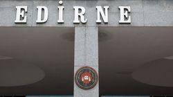 Άμεση αποστολή ευρωπαίων παρατηρητών στην Τουρκία για τους δύο Έλληνες στρατιωτικούς ζητούν οι έλληνες