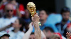 Mondial 2018: Le champion du monde sera européen pour la quatrième fois