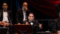 """Layeli el Abdelliya"": Une programmation riche en musique et"