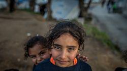ΔΟΜ: 2.800 παιδιά προσφύγων και μεταναστών στο ελληνικό