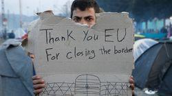 Ευρωπαϊκό Κοινοβούλιο: Να μην τιμωρείται η παροχή ανθρωπιστικής βοήθειας στους
