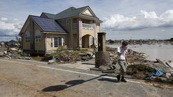 Inondations au Japon: les intempéries bloquent plus d'un million de