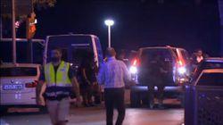 Με παγιδευμένο με εκρηκτικά φορτηγό ο αρχικός σχεδιασμός της επίθεσης στη Βαρκελώνη το