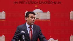Είτε τώρα, είτε μετά το δημοψήφισμα ο Ιβάνοφ θα υπογράψει τη συμφωνία λέει ο Ζάεφ και δεν αποκλείει την μομφή κατά του