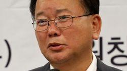 '혐오시위일 뿐'이라며 혜화역 시위 평가 절하하는 이들에 대한 김부겸 장관의