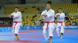 Karaté Do/Championnat d'Algérie senior: le GS Pétroliers sacré