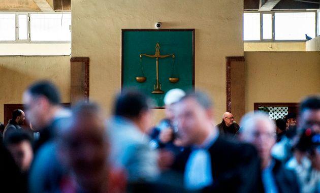 Les procureurs du Maroc appelés à protéger les victimes de la traite d'êtres