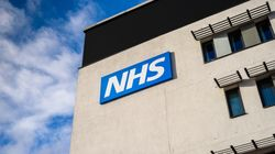 Want To Save Our NHS? Then We Must Stop