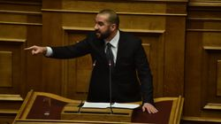 Τζανακόπουλος: Εντός του 2018 οι πρωτοβουλίες της κυβέρνησης για αυξήσεις