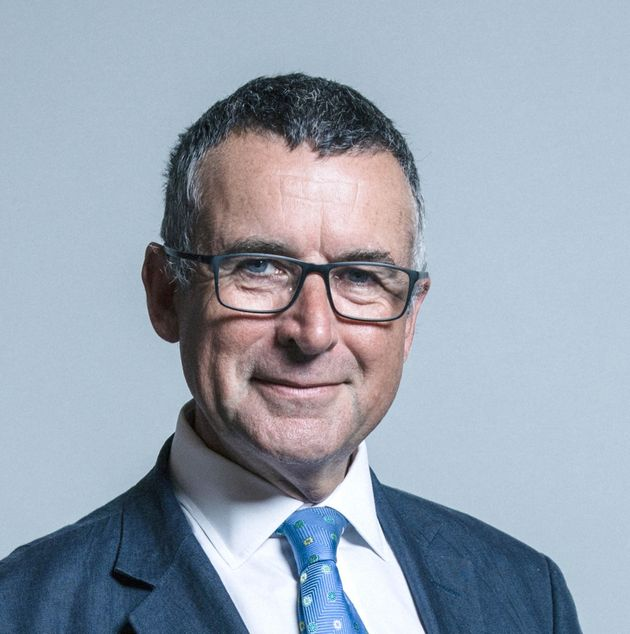 Bernard Jenkin, committee chairman, has called the Government's approach towards outsourcing