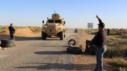 Attentat terroriste à Jendouba: Sous le choc, le monde politique