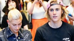 Justin Bieber And Hailey Baldwin Might Be Engaged After Dating A Few
