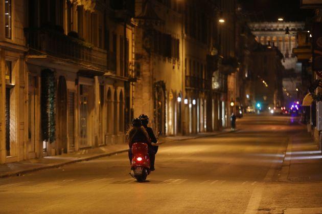 Corriere della Sera: Γιατί φεύγουν οι Ιταλοί στο