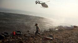 Η Frontex ανησυχεί για την Ισπανία: Ίσως το επόμενο σημείο άφιξης