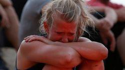 """Seenotrettung: Während Deutschland """"Asyl-Wende"""" feiert, sterben Hunderte"""
