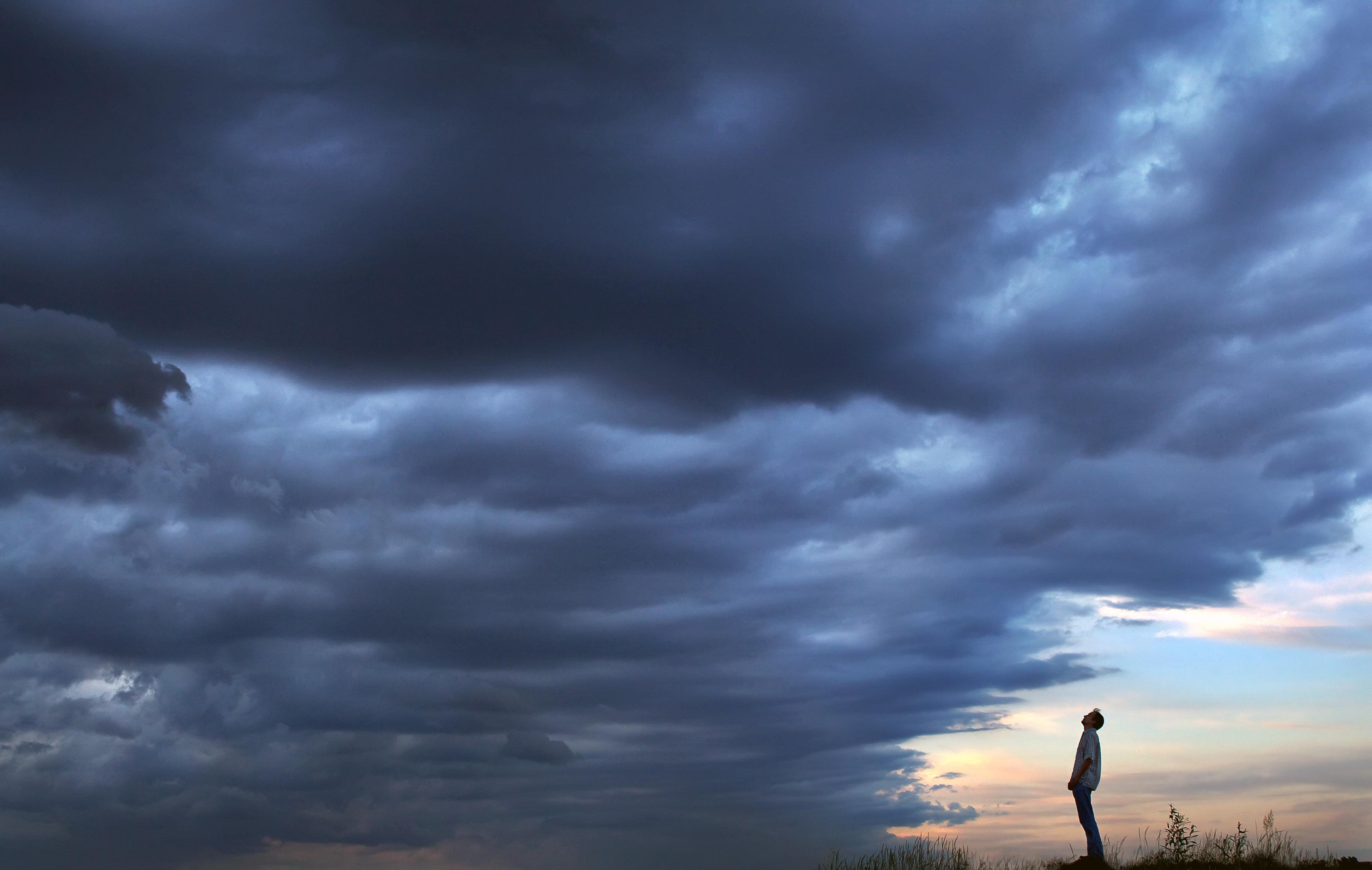 투쟁 - 한 정신질환자 퀴어의