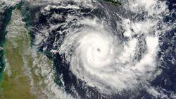 Οι επιστήμονες με αφορμή τα ακραία καιρικά φαινόμενα που εκδηλώνονται προβλέπουν πώς θα είναι οι καταιγίδες που θα πλήξουν τη...