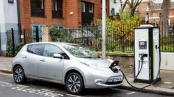 How Long Does An Electric Car Take To Charge And How Much Does It