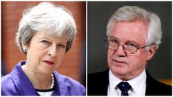 Why David Davis Resigned, What It Means For Brexit, And Will Theresa May Resign? Everything You Need To