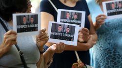 Η Τουρκία «παίζει» με τους δύο κρατούμενους Έλληνες
