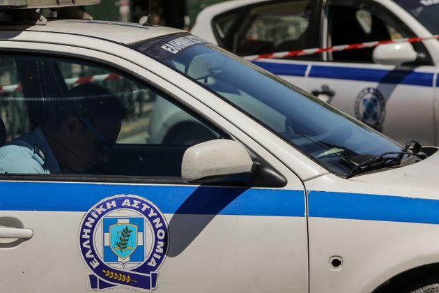 Τρίκαλα: 60χρονος χρησιμοποιούσε σκυλάκι ως «δόλωμα» για να ασελγεί σε
