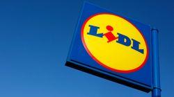 Lidl-Prospekt: Die aktuellen Angebote der dritten