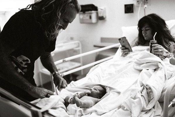 Dieses Bild treibt Mütter gerade zur Weißglut - doch sie verstehen nicht, worum es wirklich