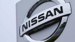 Nissan reconnait avoir falsifié les contrôles de pollution liés aux véhicules produits au