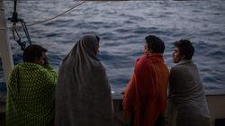 6 Zahlen, die ihr zur Flüchtlingskrise auf dem Mittelmeer kennen solltet
