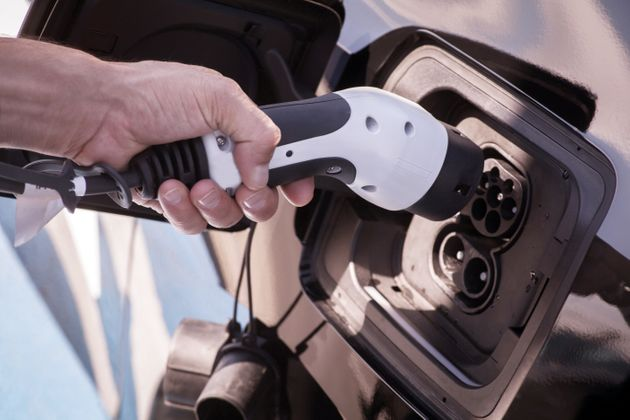 Electric Cars: How Long Do They Take To Charge And How Much Does It